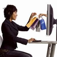 96e07edad9cdd Покупка товаров через интернет-магазин